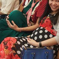 cambodia_pregnant