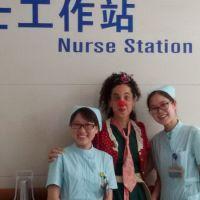 china_nurses