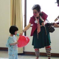 bankok_red_baloon